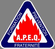APEQ 14