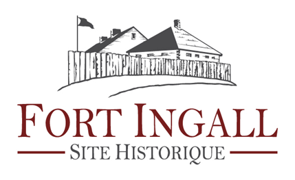 fort ingall 12