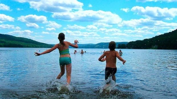 eau-de-baignade-bas-saint-laurent-plage-krtb-temiscouata-001-620x348