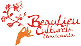 logo Beaulieu Culturel 3